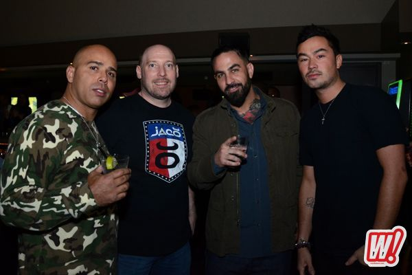 Joe-hernandez-Chris-nunez-Chris-Jones-foxhole-bar-miami-beach