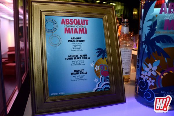 absolut-menu-miami-night-fontainebleau-miami-beach-vodka