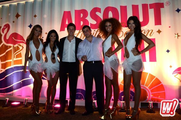 Crowd-photo-absolut-miami