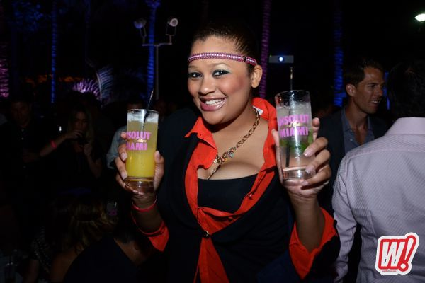 Absolute-vodka-limited-miami-fontainebleau-miami-beach-2