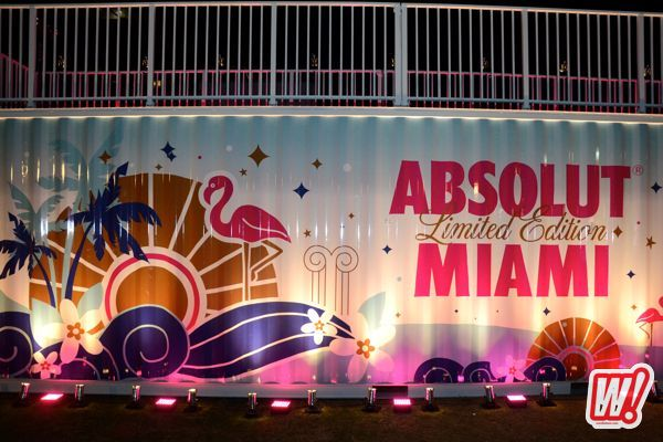 Absolute-limited-vodka-miami-advertising