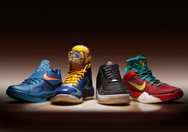 Word-in-town-group-Nike-YOTD
