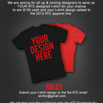 atcmia-designer-contest-rules