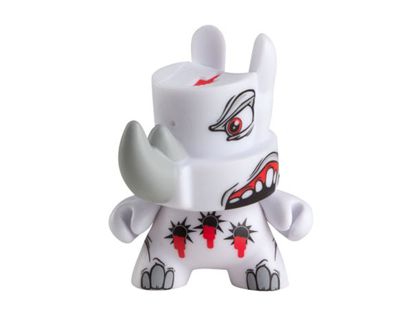 fatcap-scribe-almost-gone-everywhere-else-but-america-case-pack-exclusive-series-3-kidrobot
