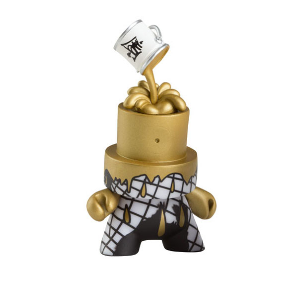 fatcap-sket-one-cover-the-cap-north-america-case-pack-exclusive-kidrobot