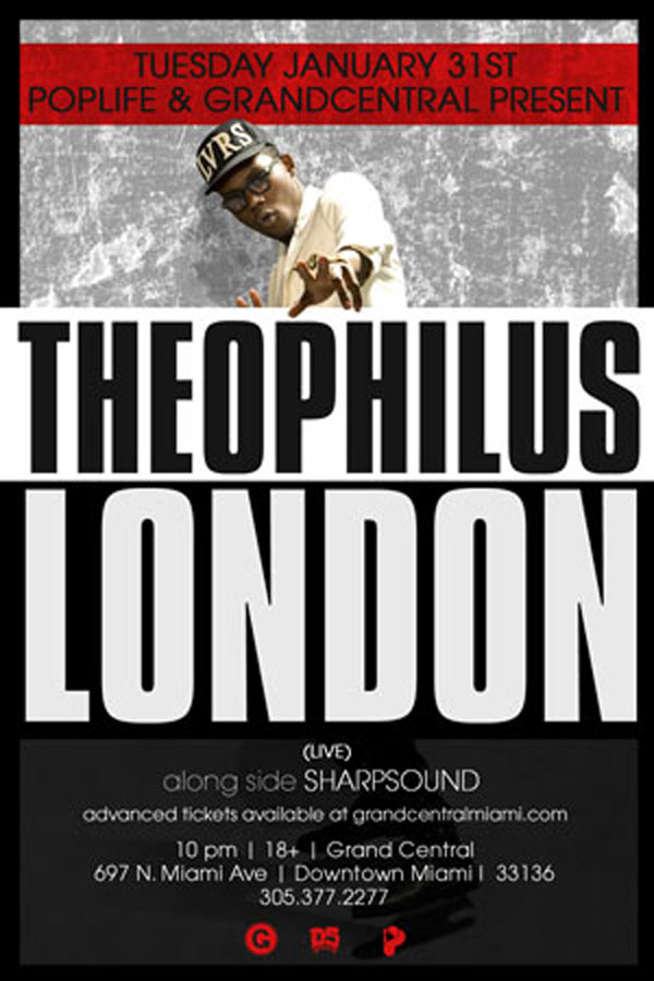 jan-31-concert-theophilus-london-grand-central-miami-performance