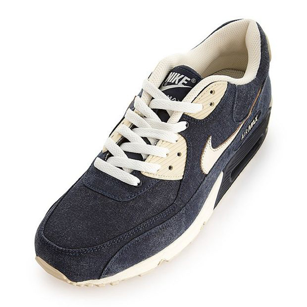 nike-air-max-90-obsidian-denim-sneakers-summer-2012-denim-lovers