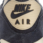 nike-air-max-90-obsidian-denim_04