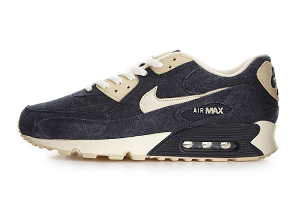 nike-air-max-90-obsidian-summer-2012-lifestyle-word-in-town-sneakers