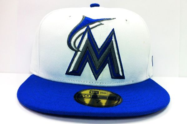Miami-marlins-custom-fitted-orlando-majic