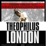 thiophilus london-poplife-grand-central-miami-event-music