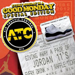 atc-haven-jordan-11-giveaway-concord-miami-beach-good-monday