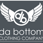 Da-Bottom-clothing-logo-feature-150x150