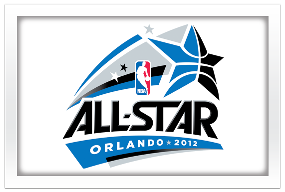 NBA-All-Star-weekend-HERO-EVENT-