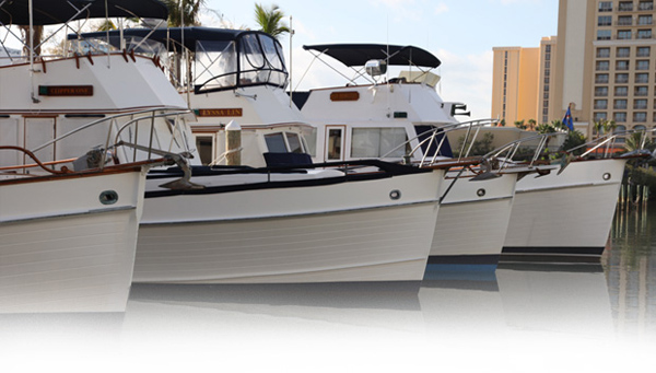 Progressive Insurance Miami International Boat Show February 16-20, 2012-1
