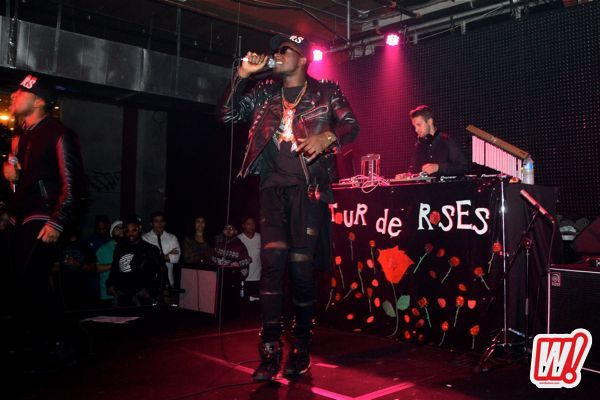Theophilus-london-on-stage-at-grand-central-miami