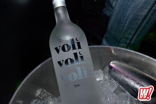 voli-vodka-favela-beach-wall-lounge