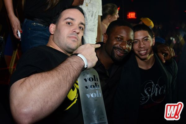 andy-iriondo-dj-irie-purple-wall-lounge-voli-vodka