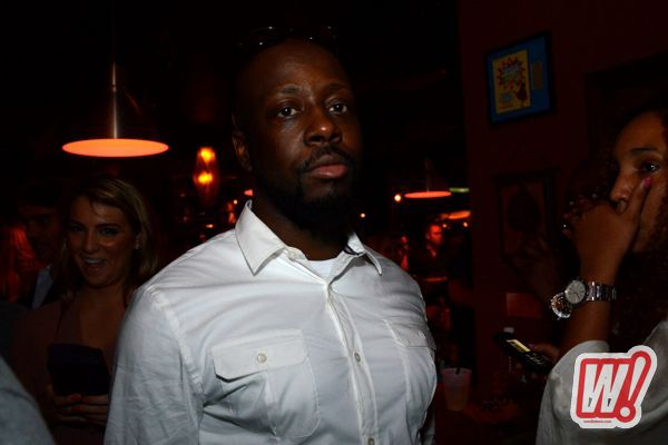 wyclef-jean-the-stage-miami