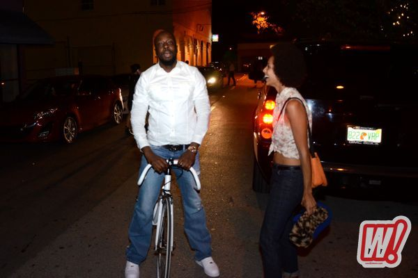 wyclef-jean-bycicle-the-stage-miami