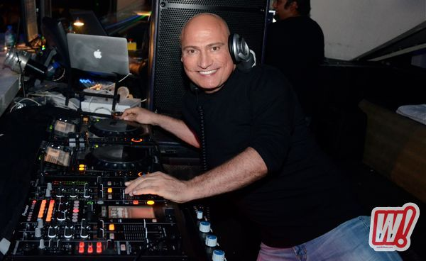 danny-tenaglia-liv-nightclub-miami-beach
