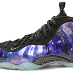 galaxy-nike-foamposite-feature-150x150