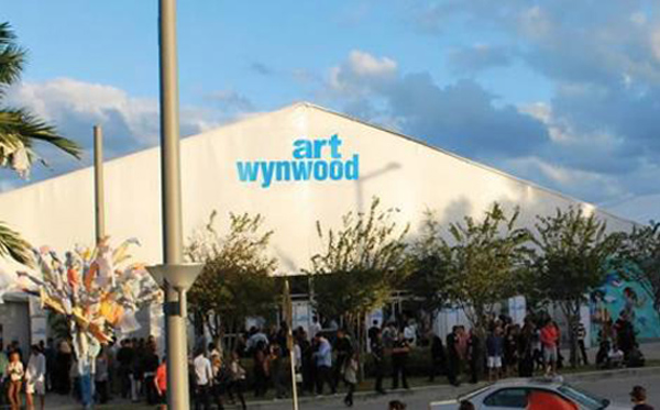 art-wynwood-international-miami-february-16-20