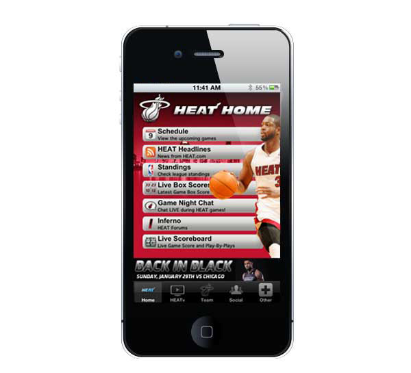 miami-heat-iphone-app-download