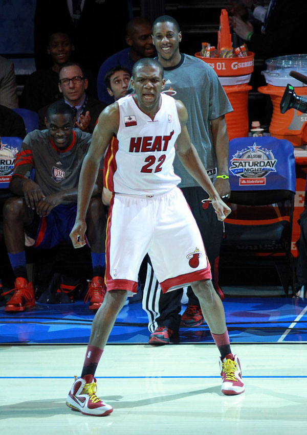 James-Jones-Foot-Locker-Three-Point-Contest-all-star-2012