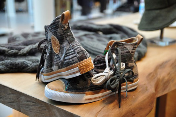 missoni-converse-chuck-taylor-all-star-1