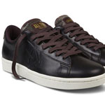 missoni-x-converse-pro-leather-aw-1 copy