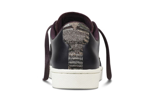 missoni-x-converse-pro-leather-aw-3