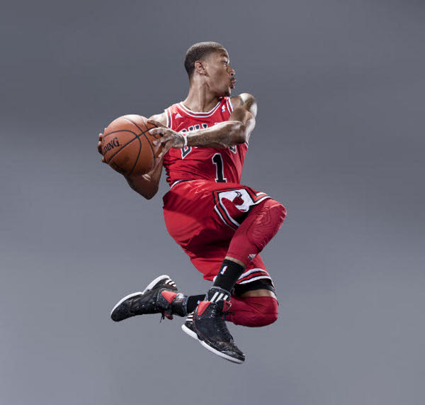 derrick-rose-adidas-adizero-basketball-185-million