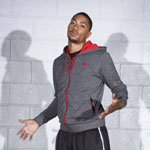 derrick-rose-185-million-adidas-man-feature-150x150
