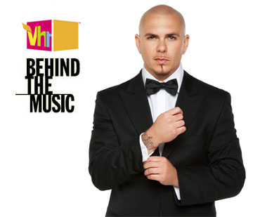 pitbull-vh1-behind-the-music