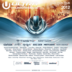 ultra-2012-phase-2-lineup-announced
