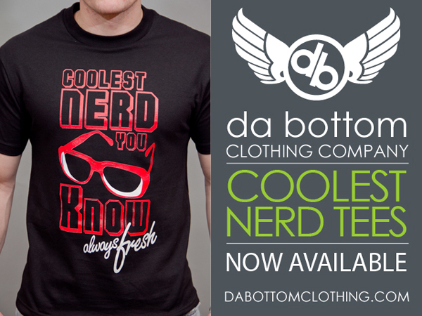 da-bottom-coolest-nerd-apparel-t-shirts-streetwear