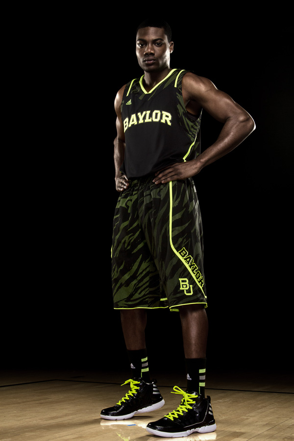 Baylor-adidas-march-madness-uniforms-lighter-than-ever