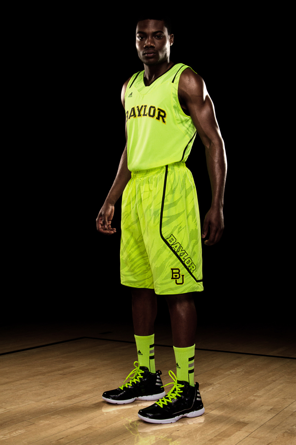 Baylor-adidas-march-madness-uniforms-lighter-than-ever-1