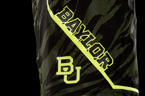 Baylor-adidas-march-madness-uniforms-lighter-than-ever-2