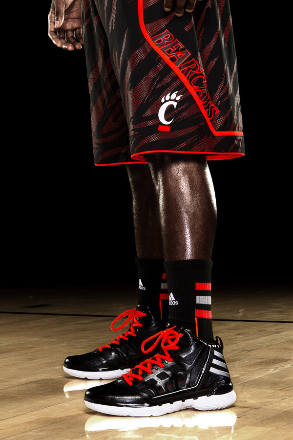 cincinnati-university-adidas-march-madness-uniforms-lighter-than-ever-2