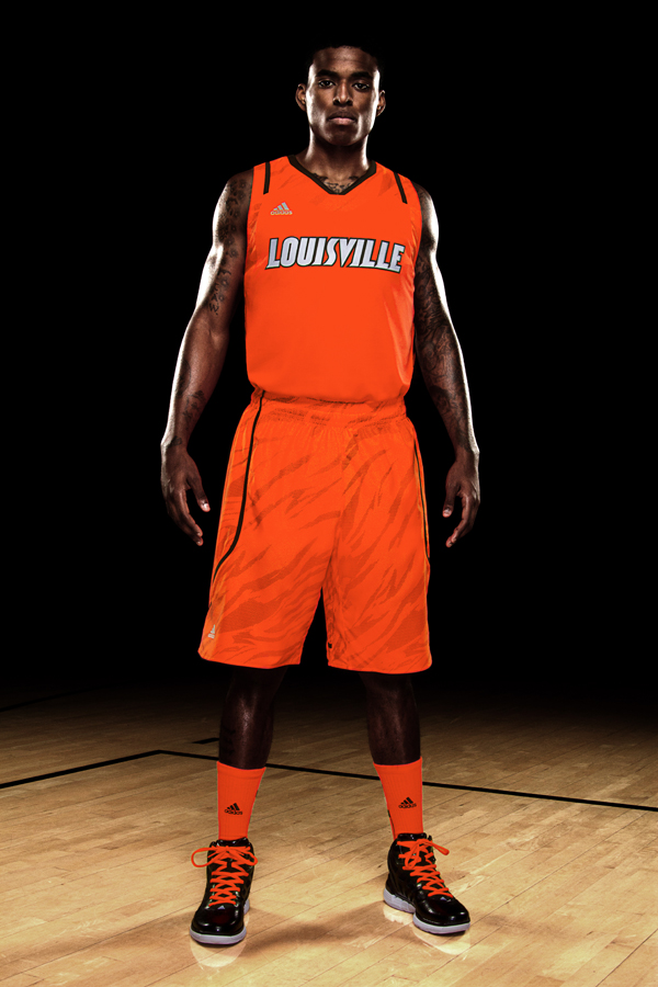 Adidas-uniforms-louisville-university-march-madness-1