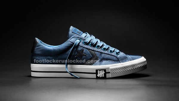 FL_Unlocked_Converse_UNDFTD_star-player-ox-Blue_FL