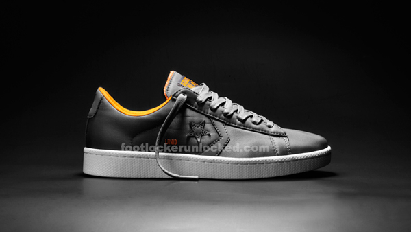FL_Unlocked_Converse_UNDFTD_pro-leather-ox-Grey_FL