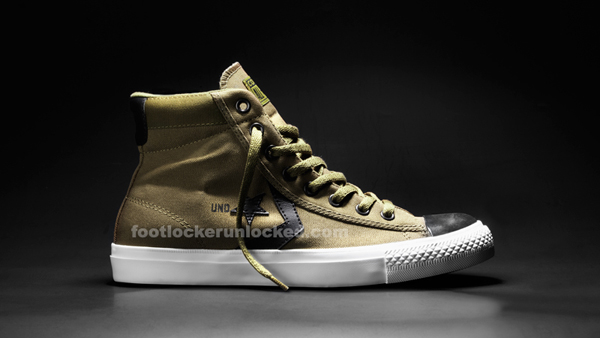 FL_Unlocked_Converse_UNDFTD_star-player-hi-Tan_FL