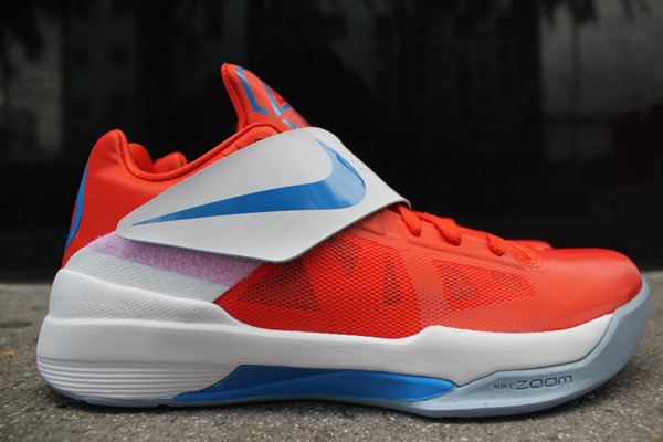 nike-zoom-kd-IV-team-orange-photo-blue