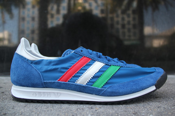 adidas-originals-sl-72