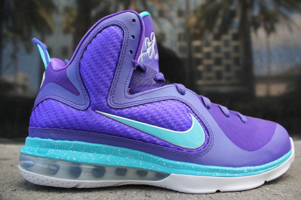 nike-lebron-9-pure-purple-turquoise-blue-white