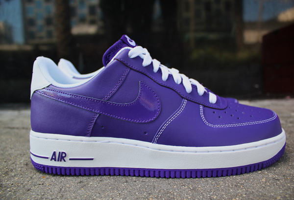 nike-air-force-one-court-purple