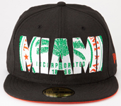 New-Era-Miami-Fitted-baseball-cap-hat